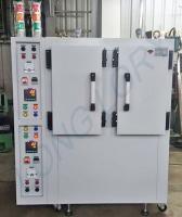 高壓除水乾燥機